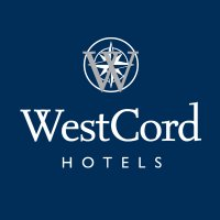 WestCordHotels