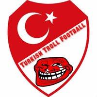 Turkish_Troll