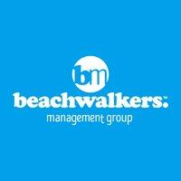 @beachwalkers_mg