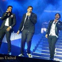 3T Fans United | Social Profile