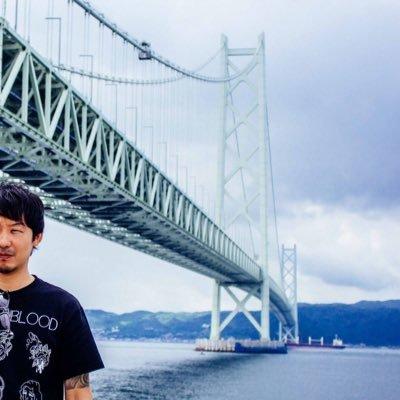 yusuke   Social Profile