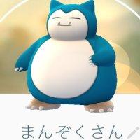 KDP(かどぴー) | Social Profile