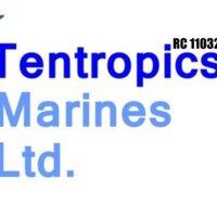 @Tent_marine
