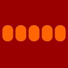 Opodo.de  Twitter Hesabı Profil Fotoğrafı