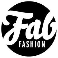 Fabulous FashionTeam | Social Profile
