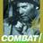 @combat_bot