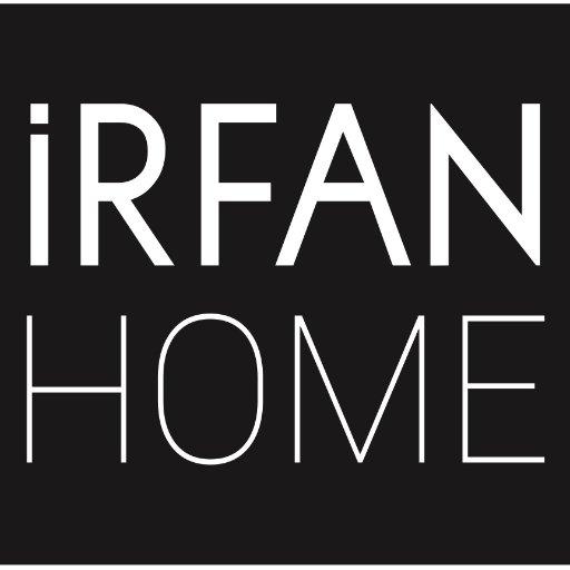 İrfan Home  Twitter Hesabı Profil Fotoğrafı