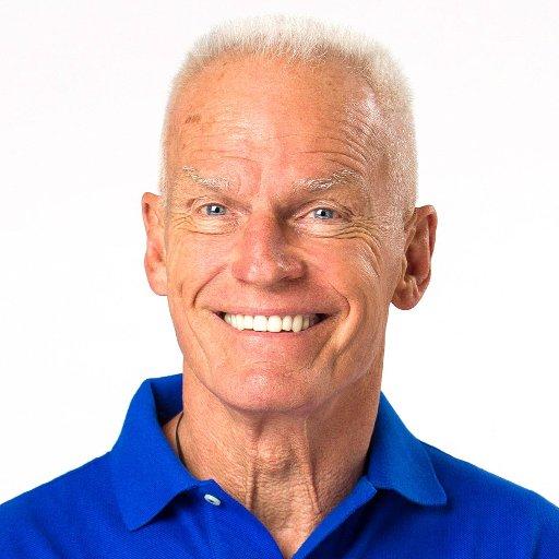 Lama Ole Nydahl Social Profile