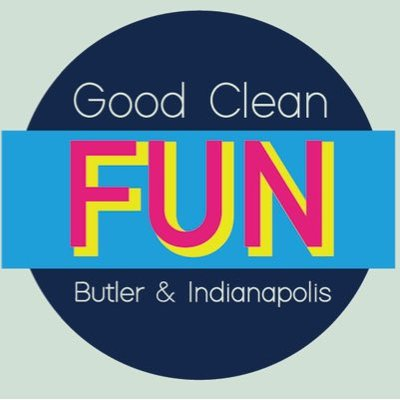 Good Clean Fun | Social Profile
