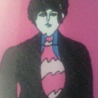 岡一郎 | Social Profile