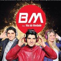 Banda BROTHERS MUSIC | Social Profile