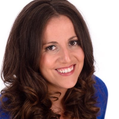 Margaret Felice | Social Profile