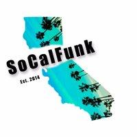 SoCalFunk