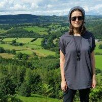 Ellen Cox | Social Profile