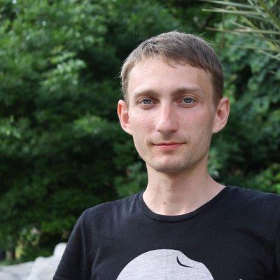 Dmitriy Melihov | Social Profile