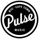 Photo of PulseMusicNY's Twitter profile avatar