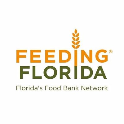 FL Assoc Food Banks | Social Profile