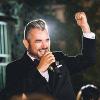 Ramses Perez | Social Profile