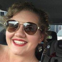Zaneta Padilla | Social Profile