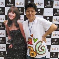 김성진 | Social Profile