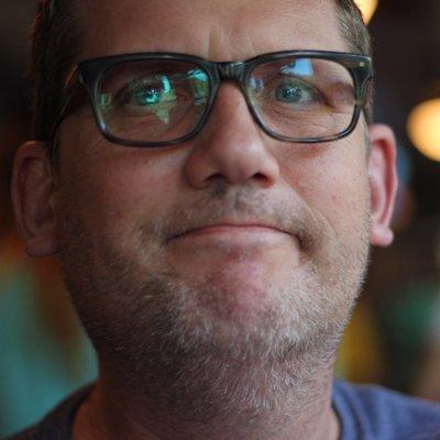 Bill Seybolt | Social Profile
