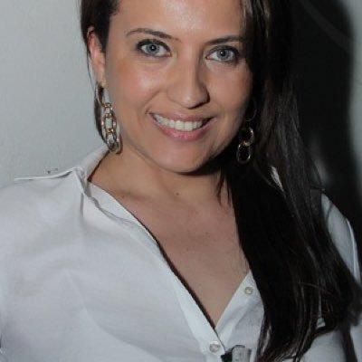 Iorrana Ribeiro | Social Profile
