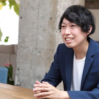 Ryosuke Abe | Social Profile