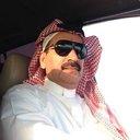 Abdul Karim Balosh (@00_qwwq) Twitter