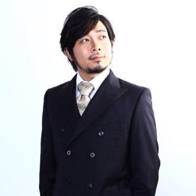 佐々木 洋平 | Social Profile