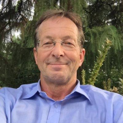 Matthijs van Bonzel | Social Profile