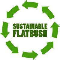 Sustainable Flatbush | Social Profile