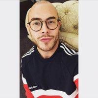 Tom Fox | Social Profile