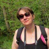 CarrieSheppard | Social Profile