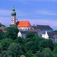 kloster_andechs