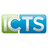 ICTS, LLC