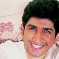 Harshad Sawant | Social Profile