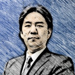 鈴木晴之 | Social Profile