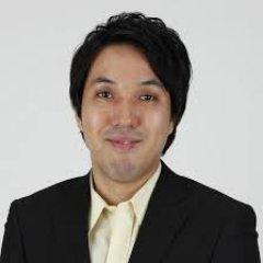 運命の出会いプロデューサー☆ Social Profile