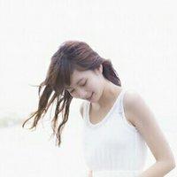 かっちゃん♡...*゜ | Social Profile
