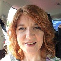 Alli Marshall | Social Profile