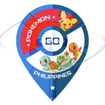 PokemonGo PH