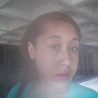 Alicia Mack   Social Profile