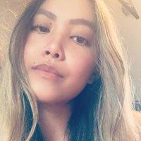 arizka sehoko | Social Profile