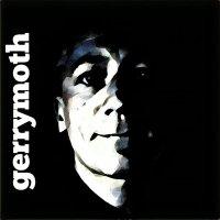 gerrymoth | Social Profile