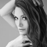 Erika Honstein | Social Profile