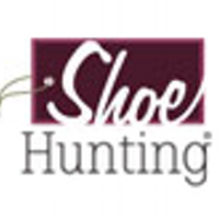 ShoeHunting | Social Profile