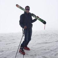 abdullah Al Shaya | Social Profile
