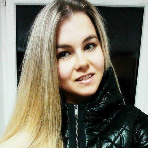 Barbora Čadová