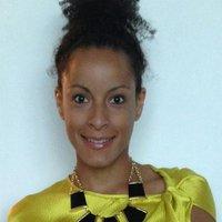 Natalie Lecomte | Social Profile