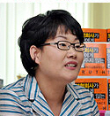 김미숙 NO 보험사기방지특별법 Social Profile